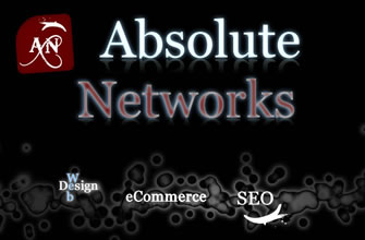 Absolute Networks cares about you, your customers and your companies goals.